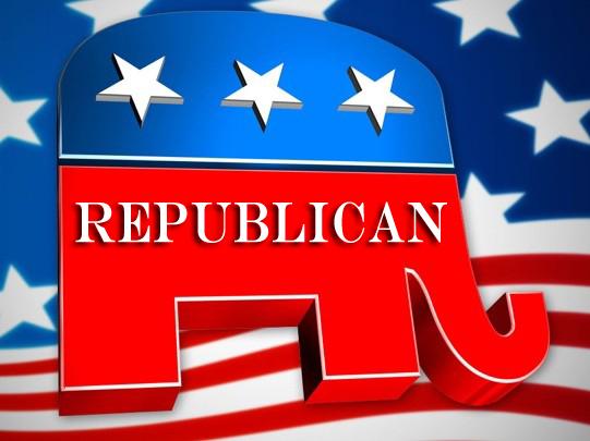 republican-symbol