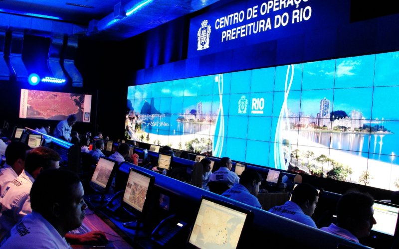 rio-controlroom